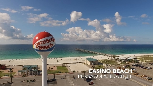 Florida Online Casinos