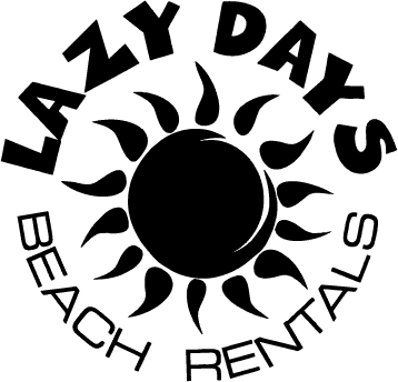 Lazy Days Beach Rentals